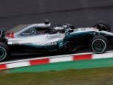 P2: Hamilton enjoys 'best day'