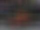 F1 Race Analysis: The six laps that decided Hockenheim's thriller