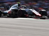 Faile Force India F1 buyer Rich Energy to join Haas as title sponsor