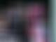 Turkish GP: Qualifying team notes - Pirelli