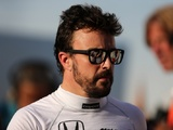 Alonso rules out quitting F1 mid-season