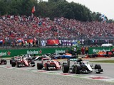Imola withdraws legal action over Monza's F1 Italian GP