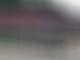 Imola withdraws legal action over Monza's F1 Italian GP