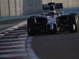 'Tighter' McLaren has F1 intrigued