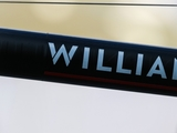 Williams appoints de Beer as aero chief