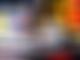 Ricciardo races to 'boring' P4