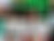 Rosberg sends Hamilton cheeky birthday message