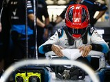 Robert Kubica denies tension with Williams Formula 1 team