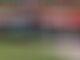 P3: Ferrari fastest, Merc in a spin