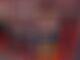 Daniel Ricciardo set for Canadian GP grid penalty