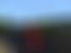 Portuguese GP: Practice team notes - Ferrari
