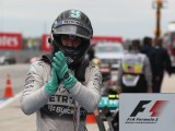 Wolff sympathises with Rosberg after COTA bungle