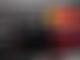 Barcelona F1 test times - Monday 3pm