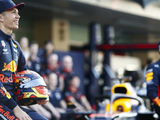 Albon: Wins are 'always the goal'