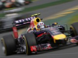 Stewards explain reasons behind Ricciardo exclusion