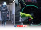 Mercedes explain pit-stop disaster   Bottas: I couldn't believe it