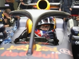 FIA gives the nod to first Halo supplier