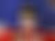 'Kimi is back' - Maurizio Arrivabene