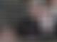 Monaco GP: Qualifying team notes - Haas