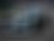 Mick Schumacher drives father's F1 car at Spa
