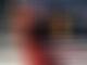 "McLaren ""weren't able to show true pace"" in Canada – Carlos Sainz Jr."