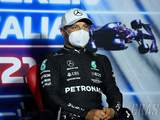 Bottas to make Race of Champions debut in 2022 Sweden event