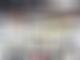 Hamilton: Smart decision for Mercedes to keep Bottas