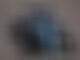 Alonso, Alpine make big steps – but mystery remains
