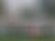 End of an era for McLaren in Brazil