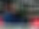 Mansell reveals Senna punch-up