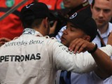 Wolff: 'We can only apologise, apologise and apologise'
