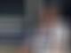 Sauber Formula 1 team confirm team principal Monisha Kaltenborn exit