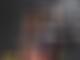 Ricciardo 'riding crest of a confidence wave'