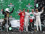 No more podium ceremonies in new normal F1