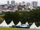 Brazil GP: Qualifying notes - Pirelli