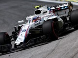SMP Racing pulled Sergey Sirotkin from Williams' over 'lack of progress'