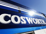 Cosworth begins work towards 2021 Formula 1 return