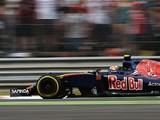 Singapore GP looms as Toro Rosso's last big hope for 2016 F1 points