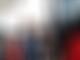 Montezemolo leaves Ferrari