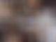 Lewis Hamilton hits his stride as Ferrari falters