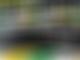 Brazil GP: Practice team notes - Haas