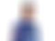 Ricciardo: Everything I've seen excites me about where McLaren is heading