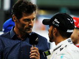 Hamilton 'more complete' than Schumacher – Webber