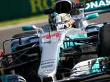 Wolff: No backing off despite title triumphs