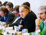 """Jean Todt on Marchionne – He """"achieved a colossal amount"""""""
