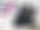 Biometric gloves make their F1 debut