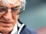 Ecclestone bribery trial to end after settlement