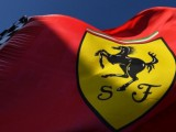 Philip Morris extends Ferrari deal - report
