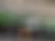 Hamilton backs Honda to put Red Bull in 2020 title fight