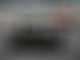 Hulkenberg, Ricciardo explain Renault's F1 Suzuka off-pace practice